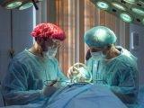 chirurg materialy szewne